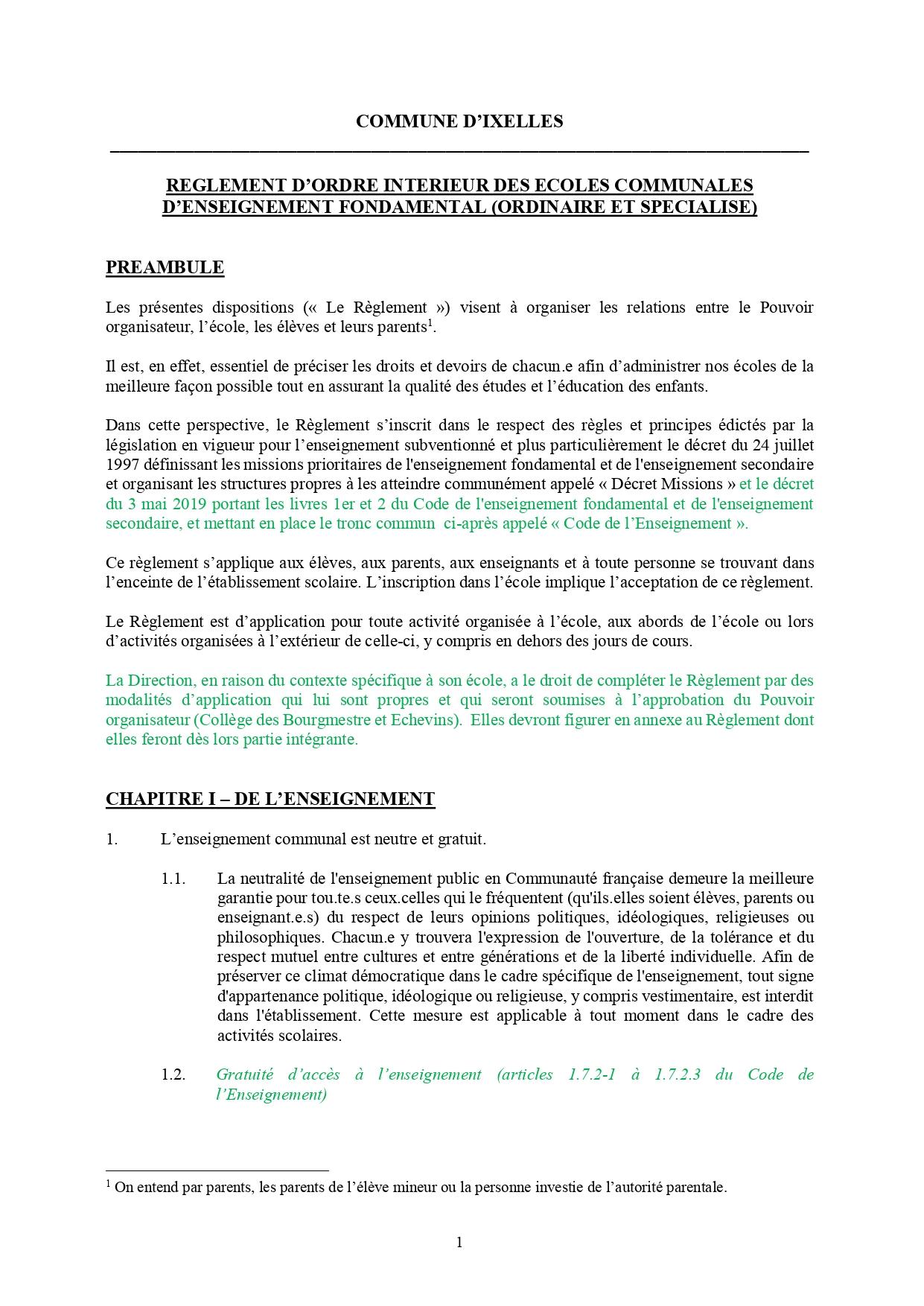 ROI fondamental avril 2020_page-0001