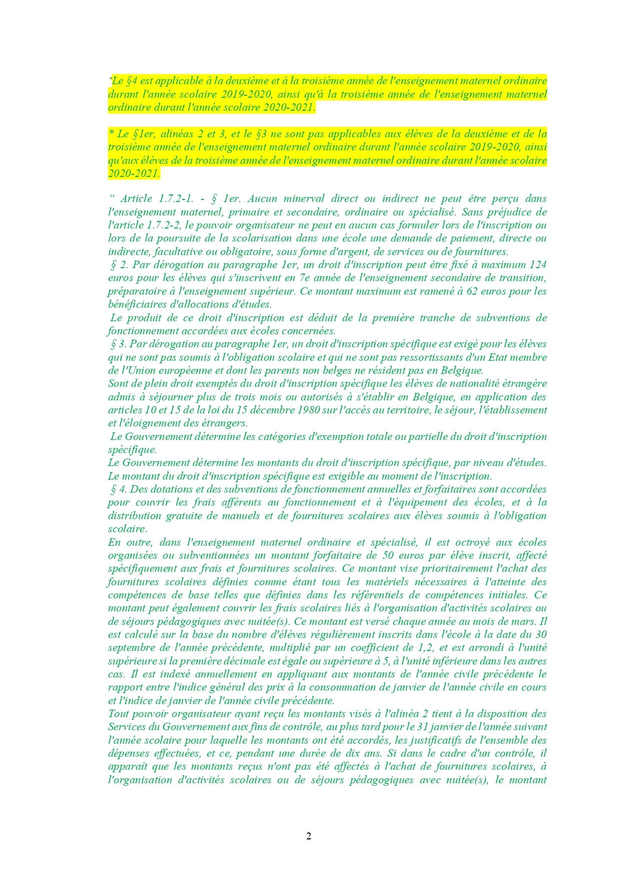 ROI fondamental avril 2020_page-0002