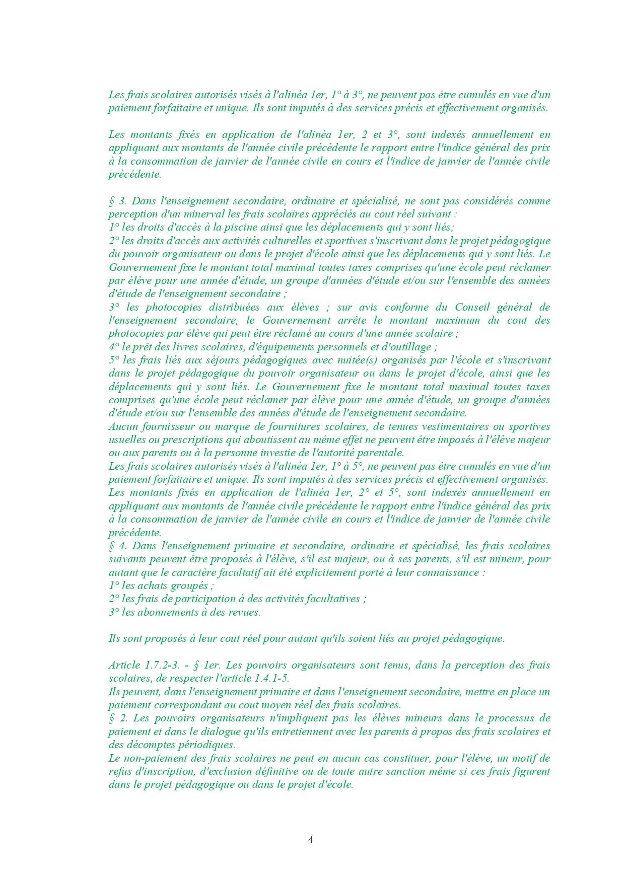 ROI fondamental avril 2020_page-0004