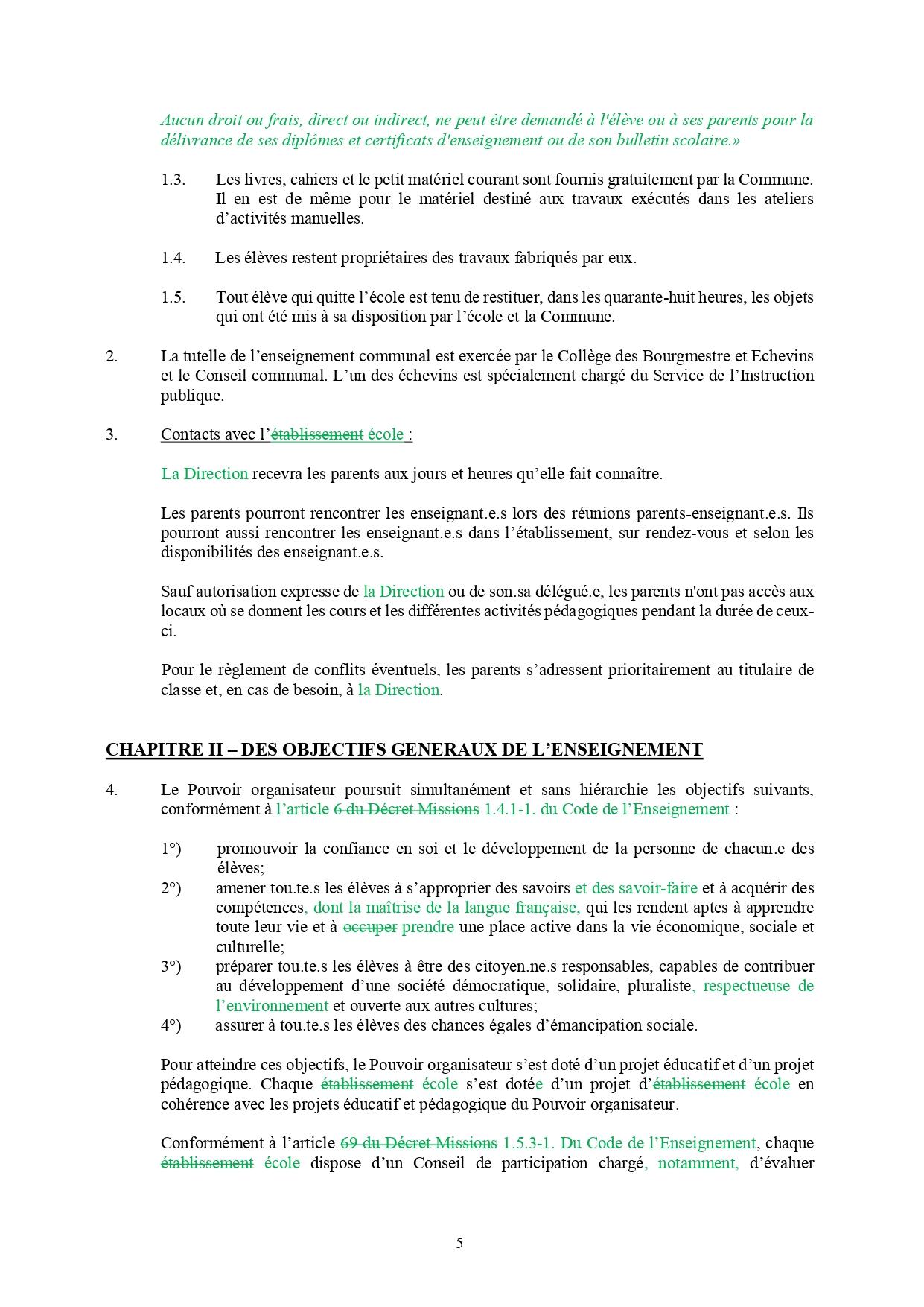 ROI fondamental avril 2020_page-0005