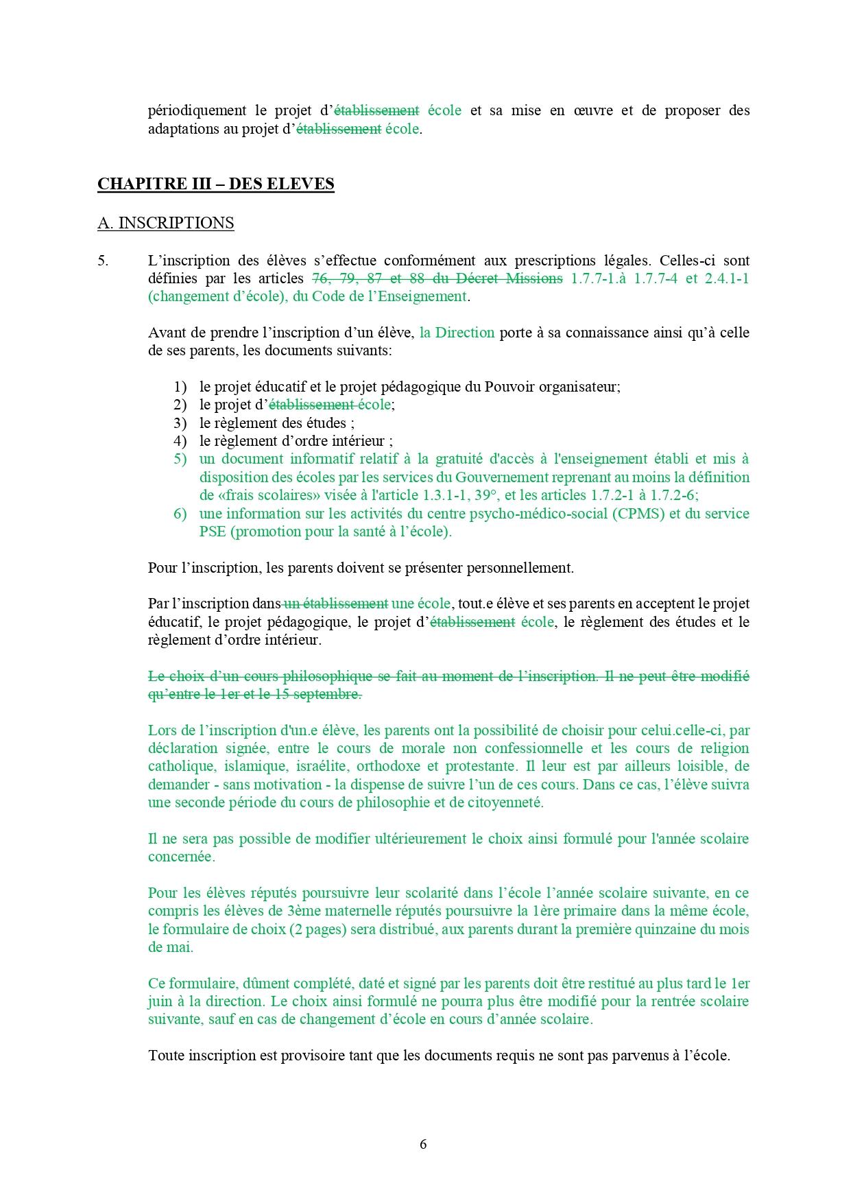 ROI fondamental avril 2020_page-0006