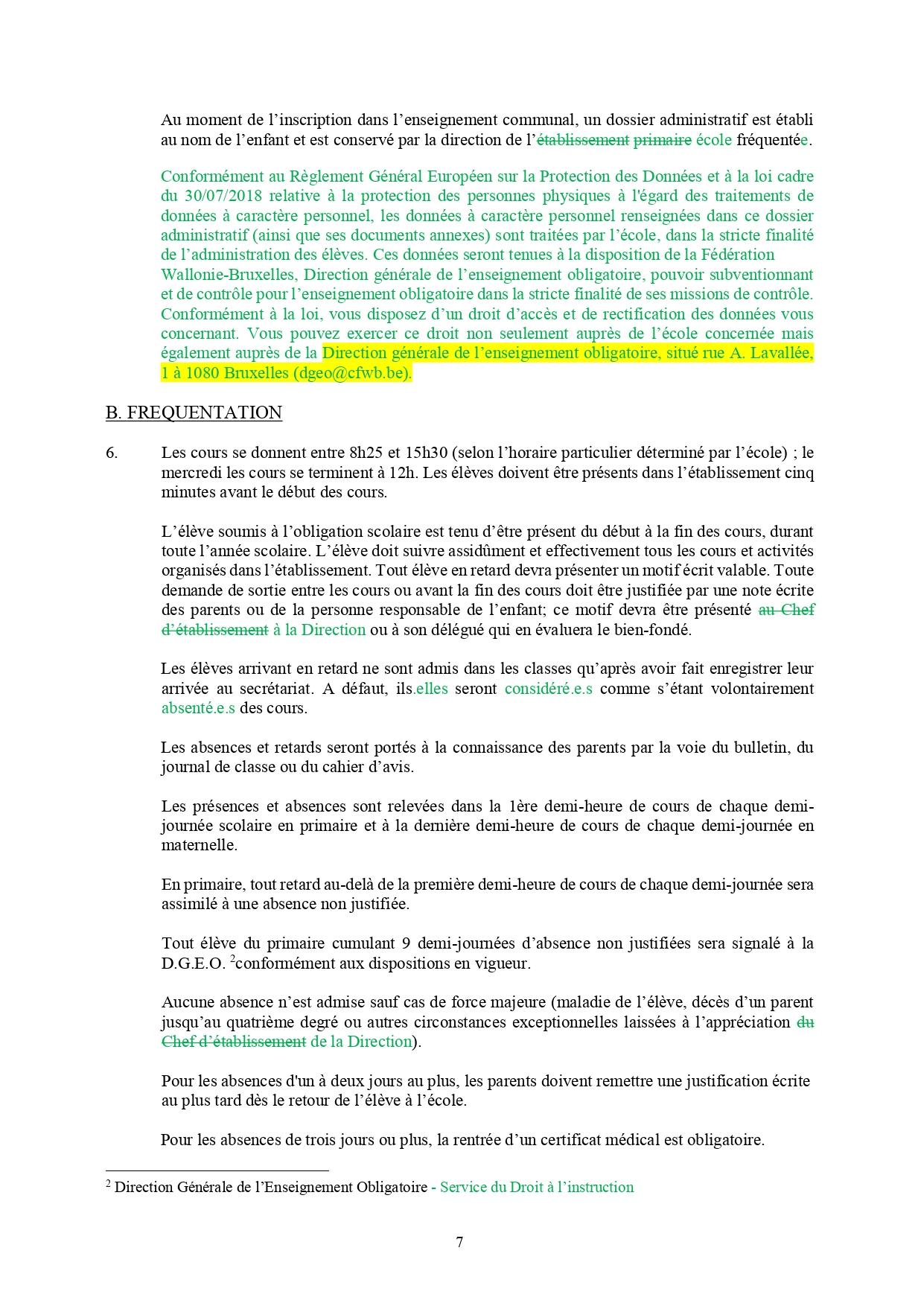 ROI fondamental avril 2020_page-0007