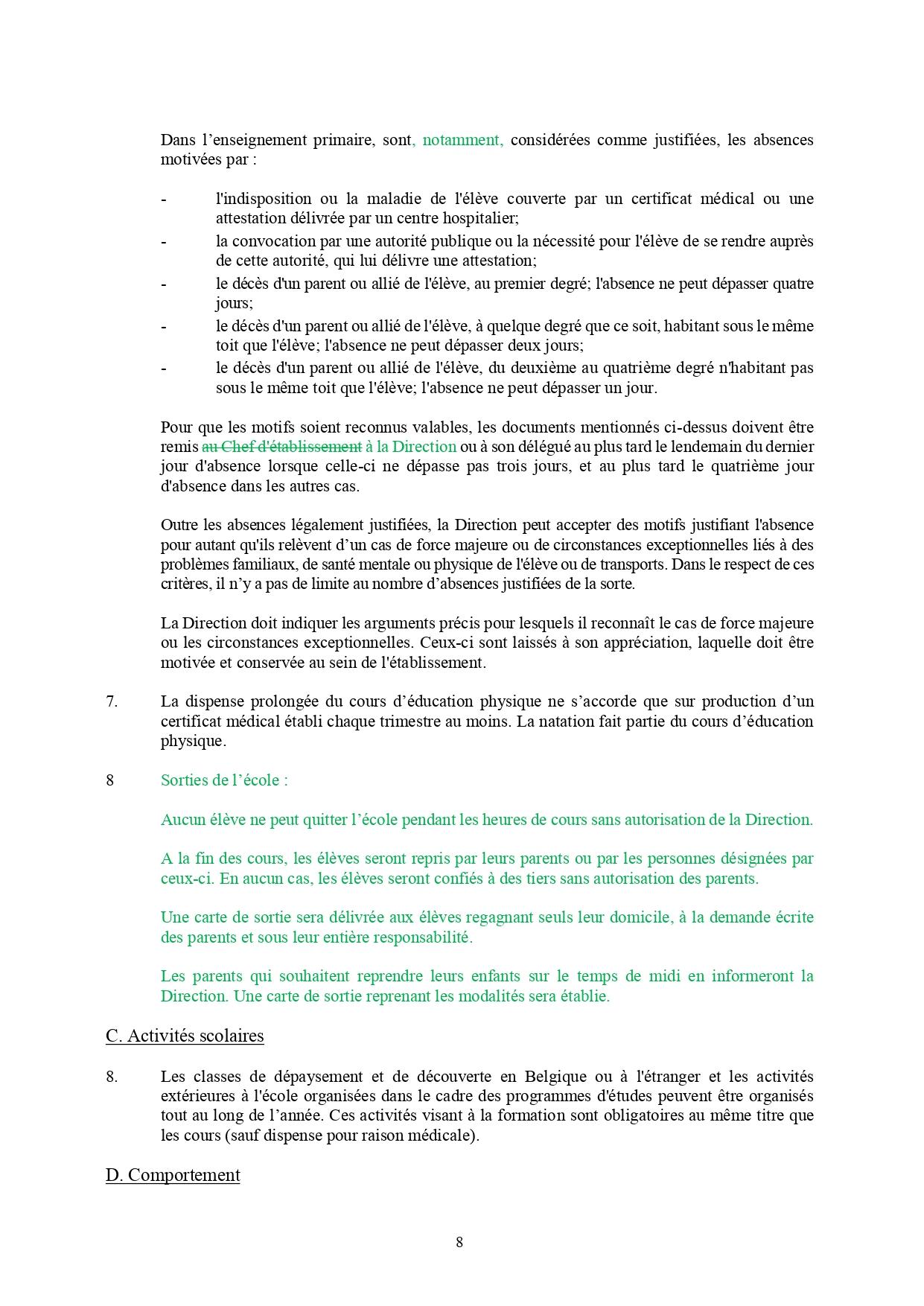 ROI fondamental avril 2020_page-0008