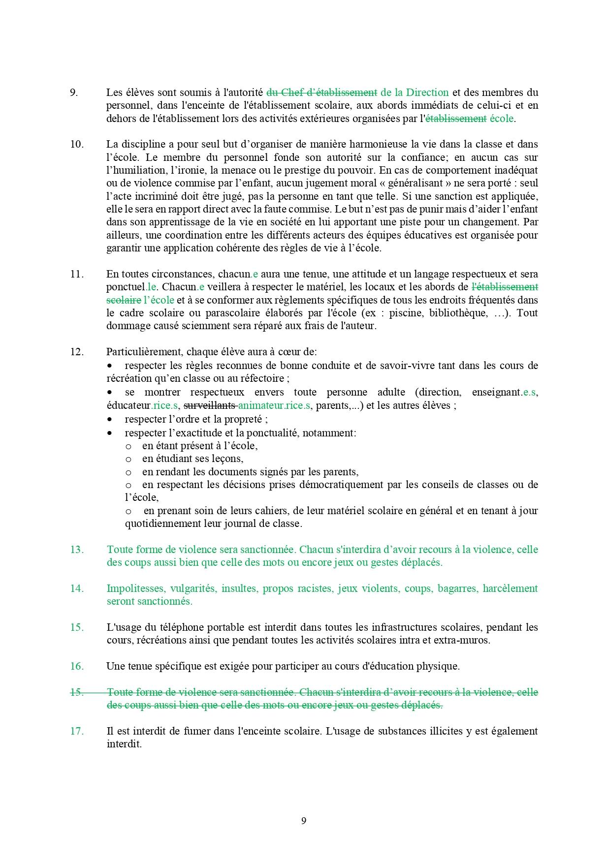 ROI fondamental avril 2020_page-0009