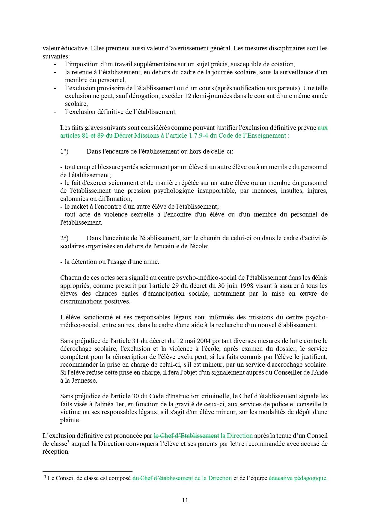 ROI fondamental avril 2020_page-0011
