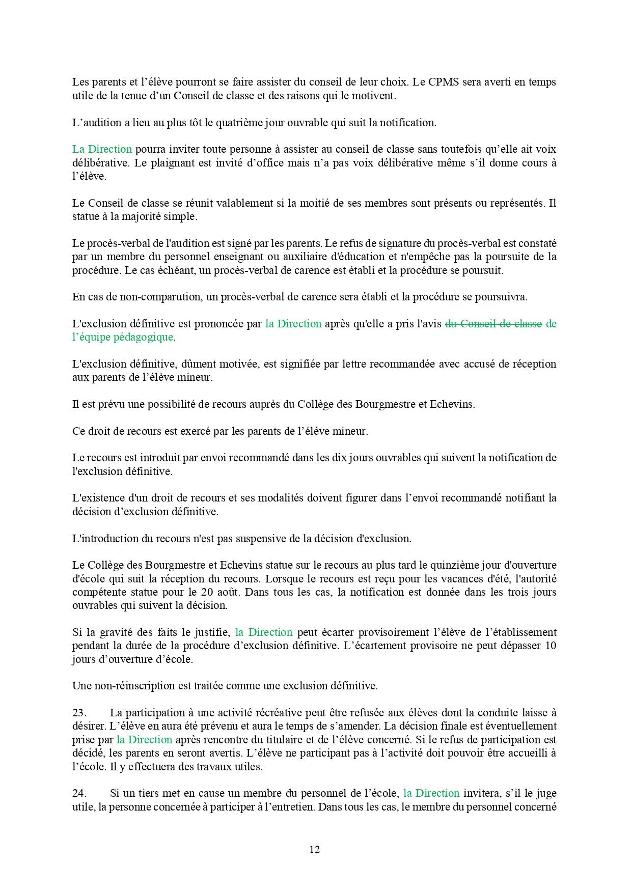 ROI fondamental avril 2020_page-0012