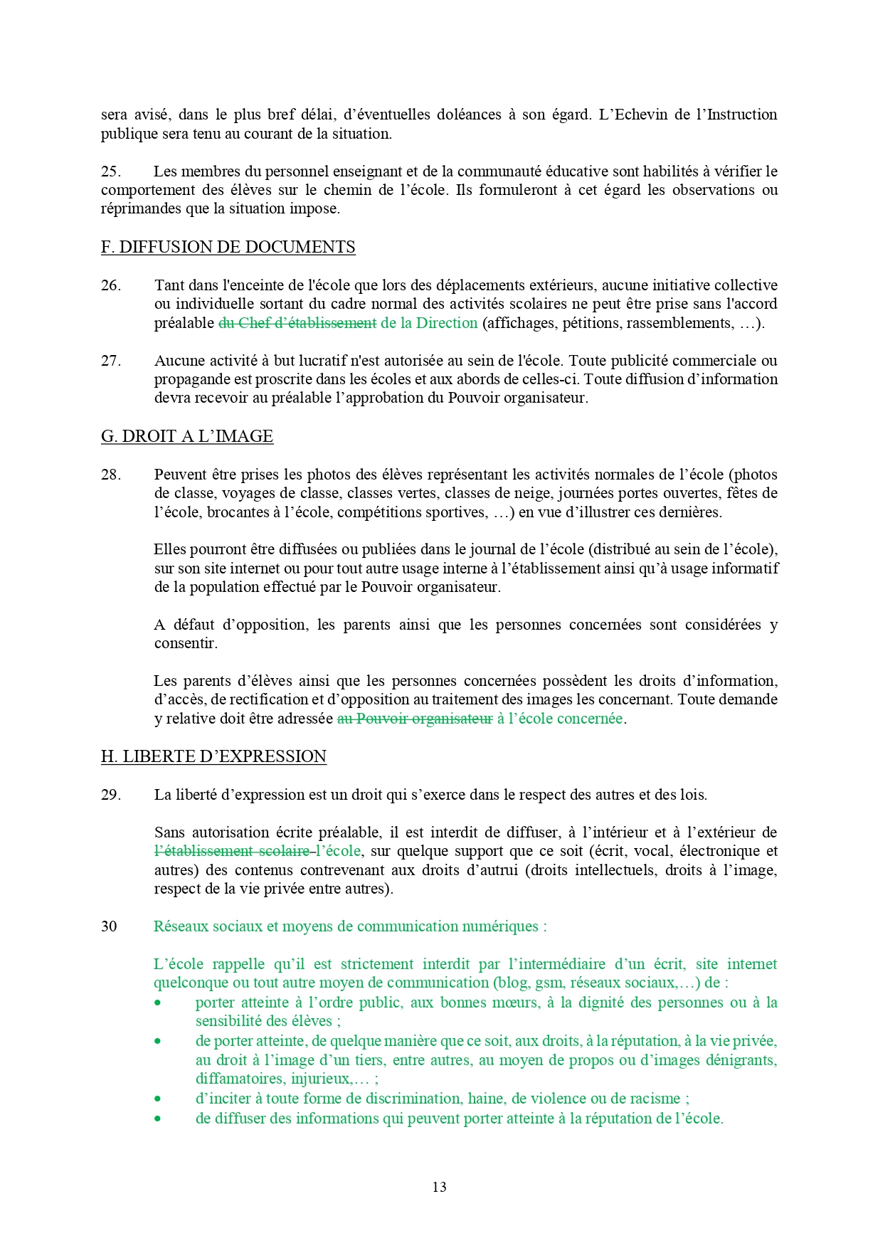 ROI fondamental avril 2020_page-0013