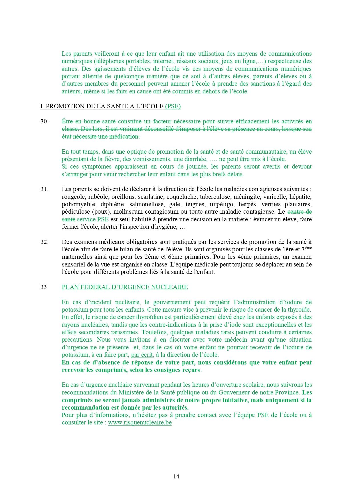 ROI fondamental avril 2020_page-0014