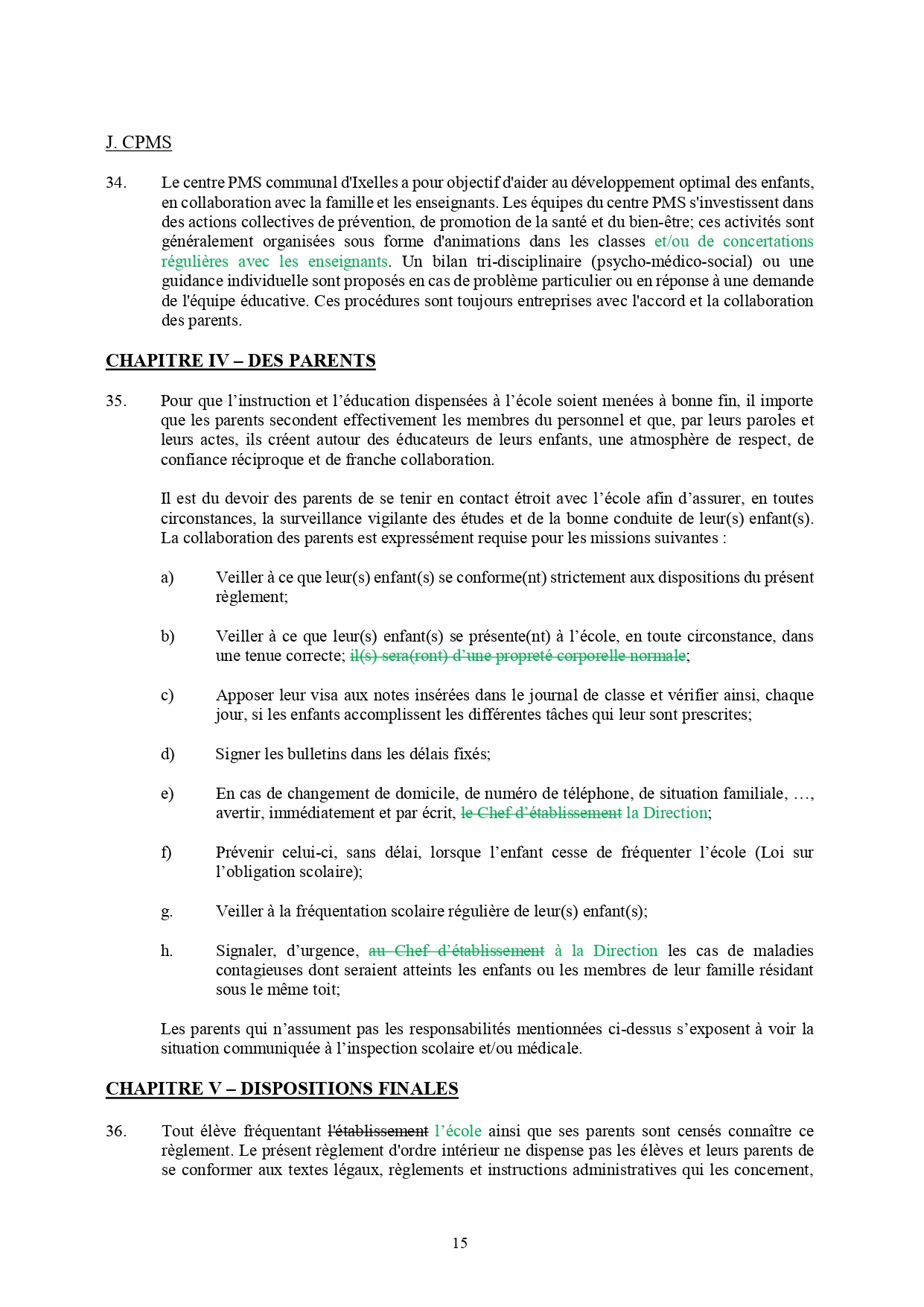 ROI fondamental avril 2020_page-0015