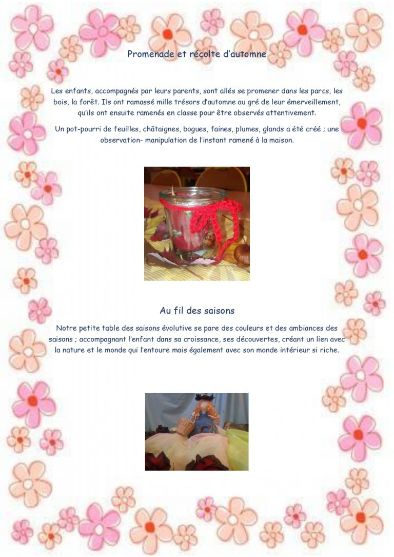 article classe d'accueil mG_page-0002