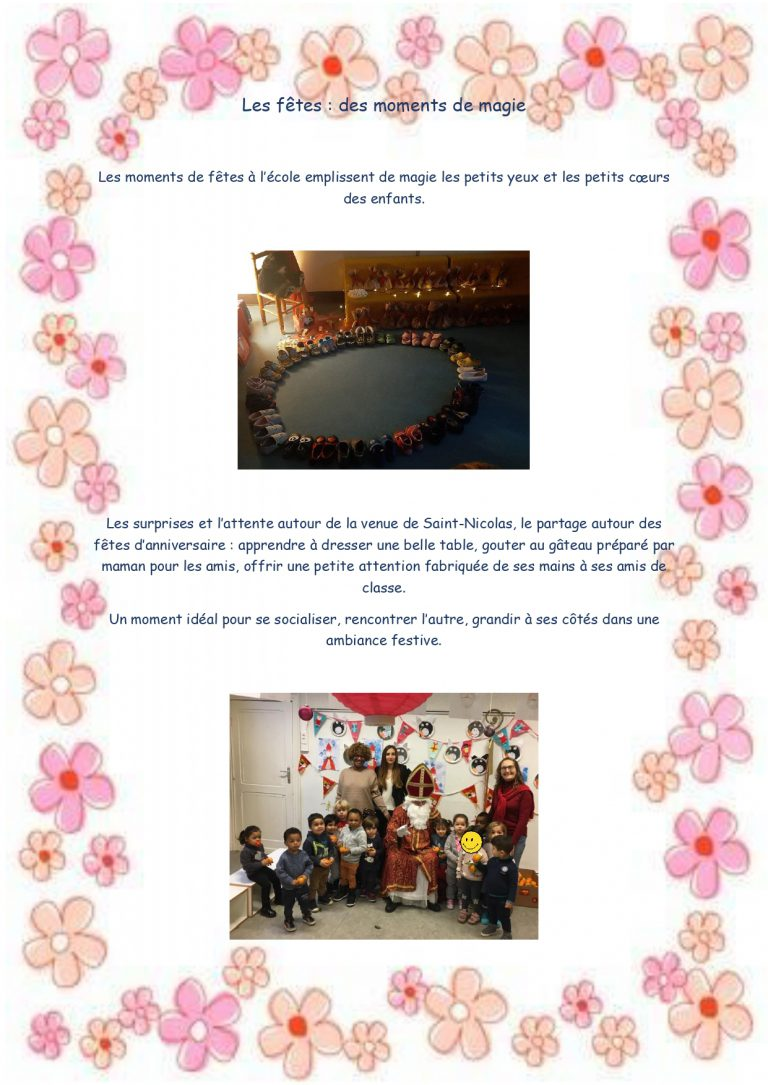 article classe d'accueil mG_page-0003