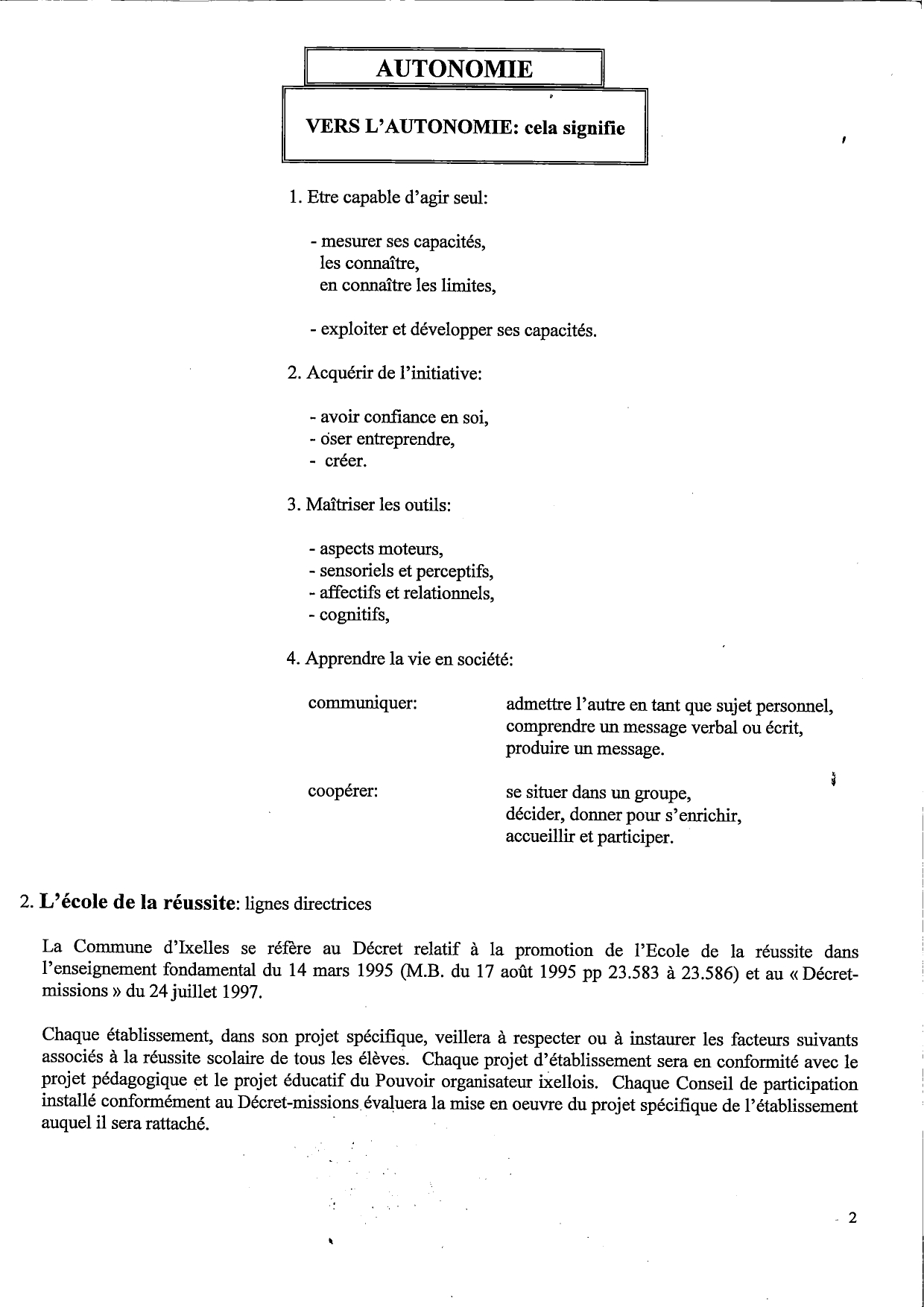 projet-pédagogique_po_page-0002