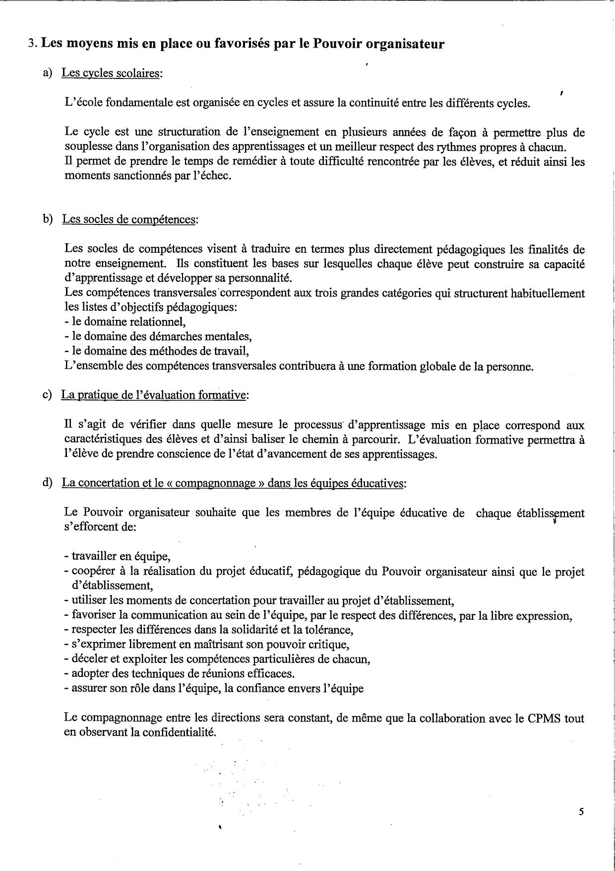 projet-pédagogique_po_page-0005