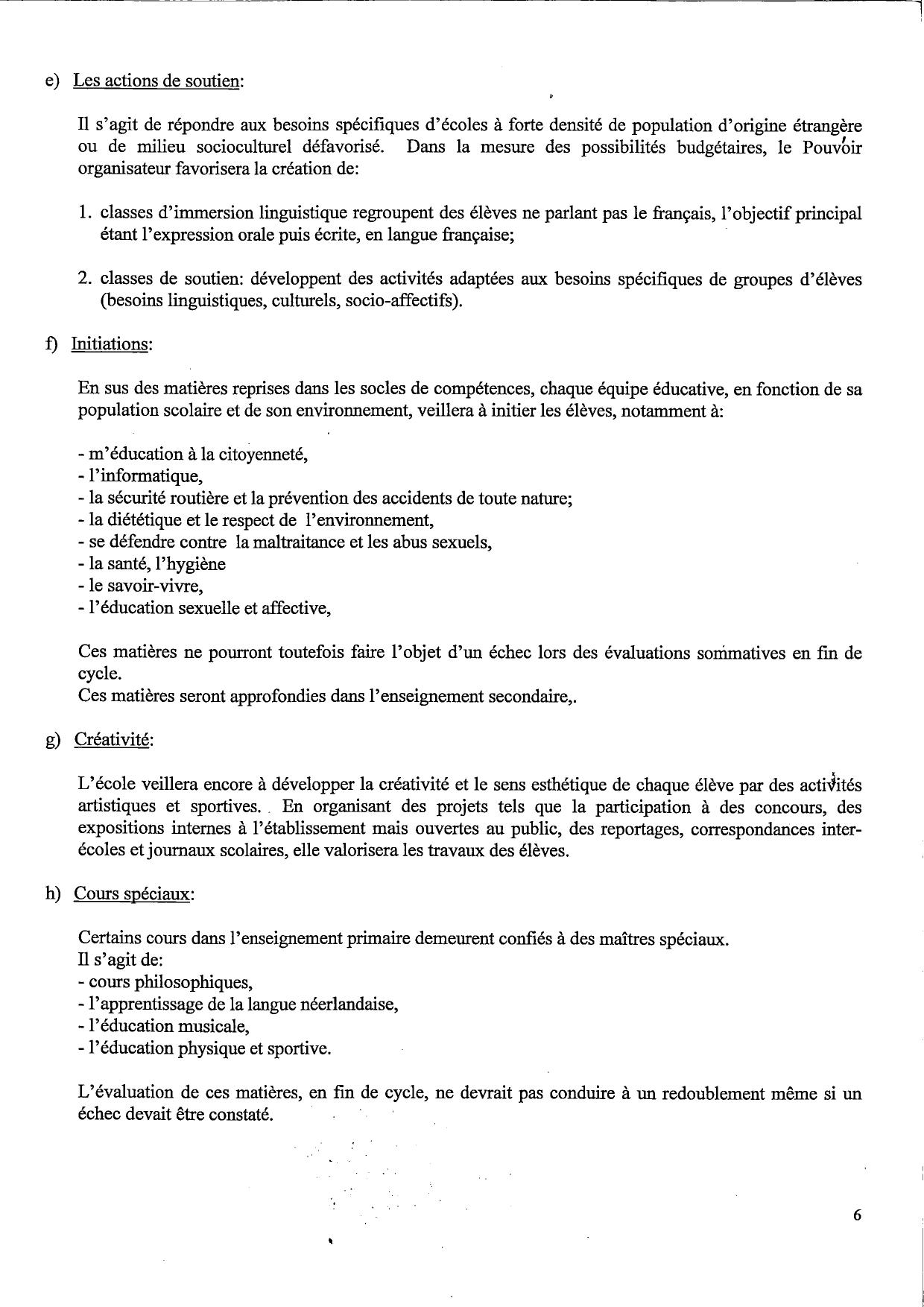 projet-pédagogique_po_page-0006