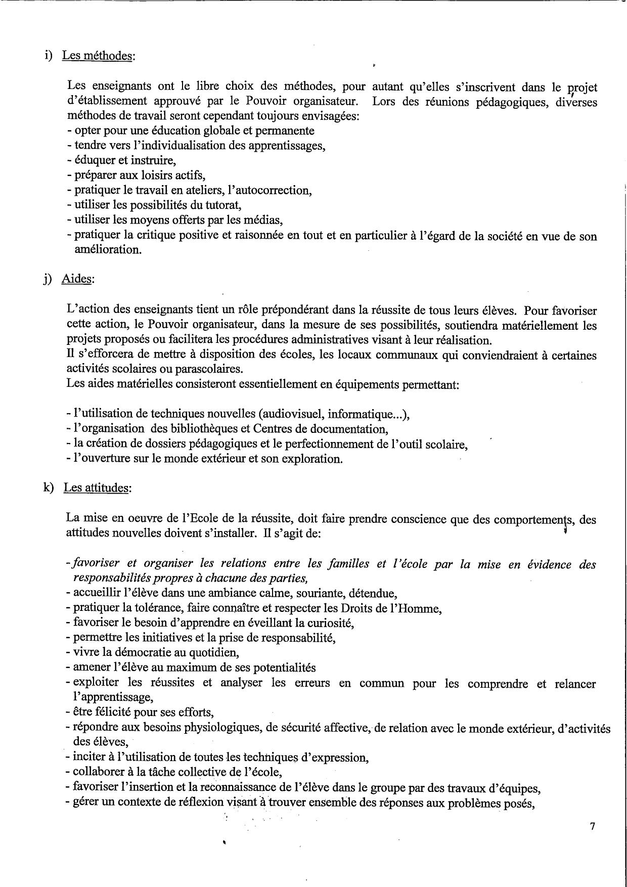 projet-pédagogique_po_page-0007