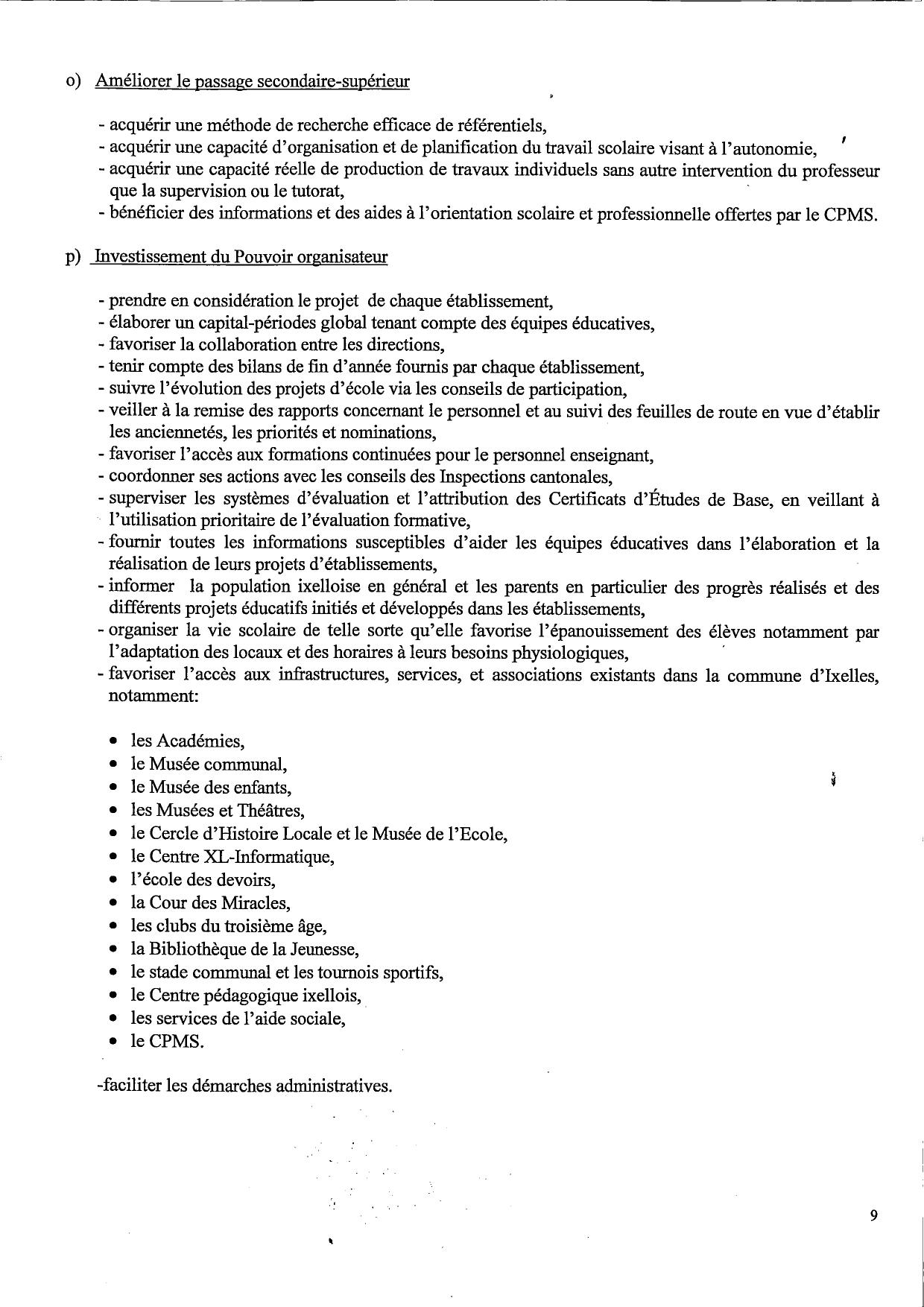 projet-pédagogique_po_page-0009