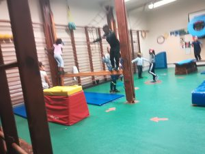 salle de gym 4